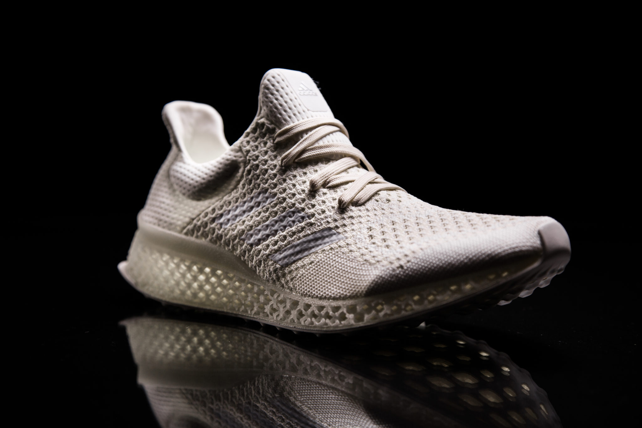 futurecraft_3d_3