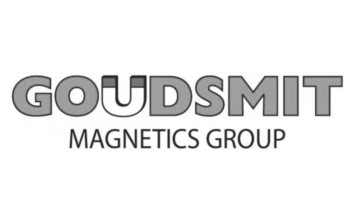 Goudsmit magnetics group logo resized