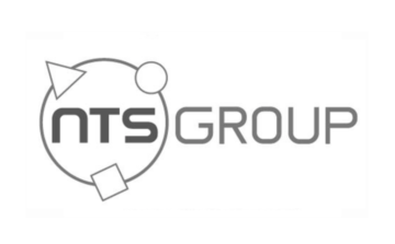 NTS group logo resized