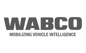 Wabco logo resized
