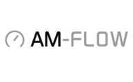 AM-flow logo resized